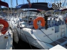boat for sale |  Beneteau Océanis 473 Clipper
