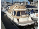 boat for sale |  Jeanneau Prestige 42 Fly