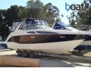 boat for sale |  Bayliner 315 Cruiser