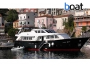 boat for sale |  Benetti Sail Division Bsd 79