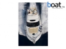 boat for sale |  Cranchi Atlantique 48
