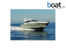 boat for sale |  Alena 58