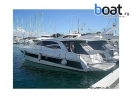 boat for sale |  Alena 48 Ht