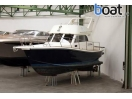 boat for sale |  Calafuria 30 Fly