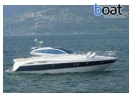 boat for sale |  Cranchi Mediterranee 47 Ht *