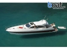 boat for sale |  Alena 56