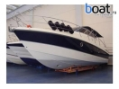 boat for sale |  Cranchi Zaffiro 32 Es
