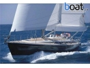 boat for sale |  Del Pardo Grand Soleil 46.3