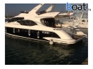 boat for sale |  Azimut 62