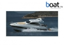 boat for sale |  Alena