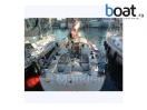 boat for sale |  Beneteau First 44.7