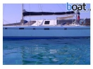 boat for sale |  Cpa Cactus 56