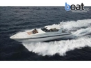 boat for sale |  Cantiere Leopard 23 *