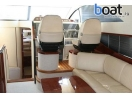 Bildergalerie Fairline Phantom 43 - Image 4