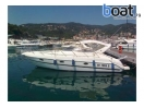 boat for sale |  Cranchi Zaffiro 34