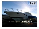 boat for sale |  Cantiere 50