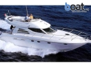 boat for sale |  Cranchi Atlantique 40 *