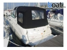 boat for sale |  Sea Ray 315 Sundancer