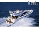 Bildergalerie Fairline Phantom 50 Fly * - Foto 1