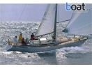 boat for sale |  Del Pardo Grand Soleil 39