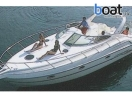 boat for sale |  Cranchi Zaffiro 34 *