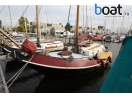 boat for sale |  Schokker 1075