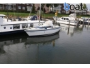 boat for sale |  Dufour 24