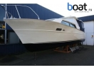 Bildergalerie Chris-Craft Chris Craft 1180 - Bild 3