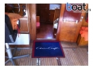 Bildergalerie Chris-Craft Chris Craft 1180 - Bild 7