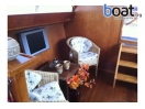 Bildergalerie Chris-Craft Chris Craft 1180 - Bild 8