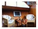 Bildergalerie Chris-Craft Chris Craft 1180 - Bild 10