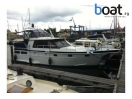 boat for sale |  Cascaruda Sold Verkocht