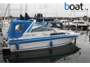 Bildergalerie Sundancer Sea Ray 268 - slika 1