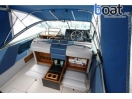 Bildergalerie Sundancer Sea Ray 268 - slika 2