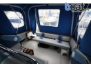 Bildergalerie Sundancer Sea Ray 268 - slika 4