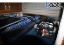 Bildergalerie Sundancer Sea Ray 268 - slika 5