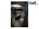 Bildergalerie Sundancer Sea Ray 268 - slika 6