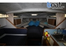 Bildergalerie Sundancer Sea Ray 268 - slika 7