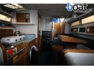 Bildergalerie Sundancer Sea Ray 268 - slika 8