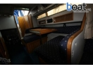 Bildergalerie Sundancer Sea Ray 268 - slika 9