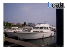 Bildergalerie Princess 37 Flybridge - slika 1
