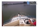 Bildergalerie Princess 37 Flybridge - slika 2