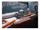 Bildergalerie Princess 37 Flybridge - slika 4
