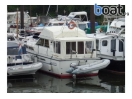 Bildergalerie Princess 37 Flybridge - slika 8