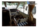 Bildergalerie Princess 37 Flybridge - slika 9