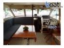Bildergalerie Princess 37 Flybridge - slika 10