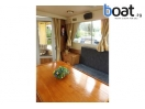 Bildergalerie Princess 37 Flybridge - slika 12