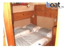 Bildergalerie Princess 37 Flybridge - slika 17