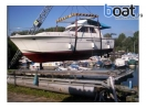 Bildergalerie Princess 37 Flybridge - slika 18