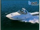 boat for sale |  C-Yacht 300 Cxi FULL OPTIONS